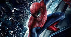 John Francis Daley y Jonathan M. Goldstein, los guionistas de la nueva película de Spiderman