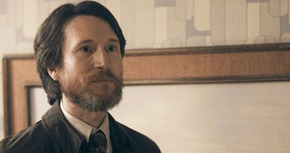 Jonathan Aris, posible nuevo fichaje de 'Star Wars: Rogue One'