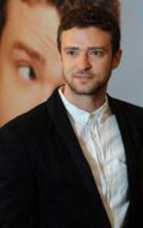 Justin Timberlake, un crítico gastronómico alcohólico en 'The Last Drop'