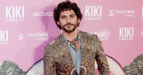 'Kiki, el amor se hace' ha superado los 3,5 millones de euros de recaudación