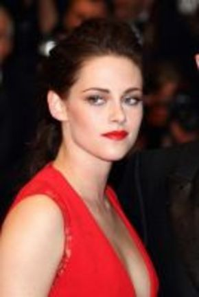 Kristen Stewart, la actriz mejor pagada en 2012