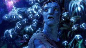 Las secuelas de 'Avatar' comenzarán a rodarse en otoño de 2014