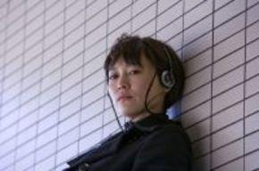 Coixet agudiza el oído en 'Mapa de los sonidos de Tokyo'