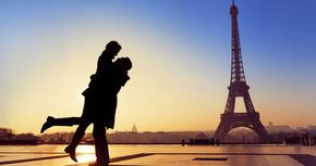 París, la ciudad del amor, en 10 películas