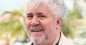 Pedro Almodóvar opina sobre la situación del cine español