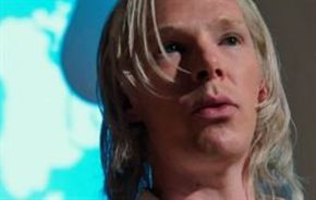 Primer tráiler de 'The fifth estate'