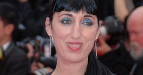Rossy de Palma será miembro del jurado del Festival de Cannes