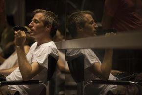 Según Spike Jonze su película 'Her' está inspirada en la soledad