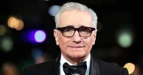 'Silencio', el nuevo trabajo de Martin Scorsese, se estrenará en el Vaticano