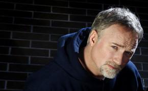 Sony quiere a David Fincher para dirigir el biopic de Steve Jobs