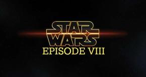 'Star Wars VIII' empezará a rodarse este mes en Irlanda