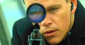 Tenerife acogerá el rodaje de la quinta película de Jason Bourne