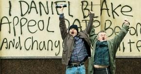'Yo, Daniel Blake', una película que retrata la búsqueda de la 'dignidad'