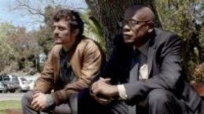 'Zulu' clausurará la 66ª edición del Festival de Cannes