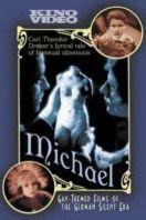 Michael (Deseo del corazón)