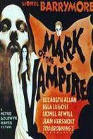 La marca del vampiro