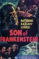 El hijo de Frankenstein