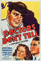 Doctors Don't Tell