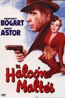 El halcón maltés (John Huston)