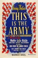Esto es el ejército