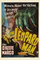 El hombre leopardo