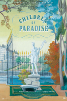 Los niños del paraíso