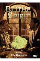 Un espíritu burlón
