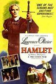 Cartel de Hamlet