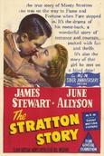 La historia de Stratton