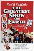 El mayor espectáculo del mundo