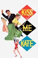 Bésame, Kate