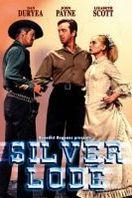 Filón de plata
