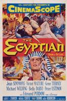 Sinuhé, el egipcio