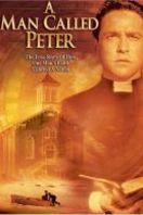 El reverendo Peter Marshall