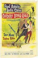 Papá, piernas largas