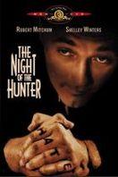 La noche del cazador (C. Laughton)