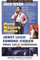Los blues de Pete Kelly