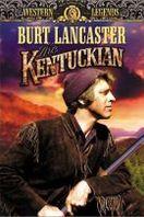 El hombre de Kentucky