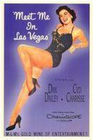 ¡Viva Las Vegas!