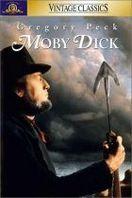 Moby Dick, la ballena blanca