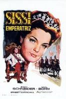Sissí Emperatriz