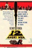 12 hombres sin piedad