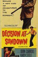 Cita en sundown