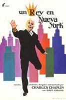 Un rey en Nueva York