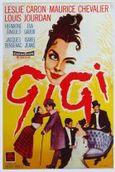 Cartel de Gigi