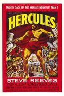 Le viajes de Heracles