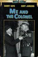 Yo y el coronel
