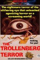 The Trollenberg terror