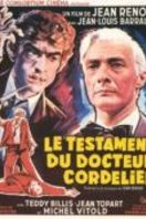 El testamento del Dr. Cordelier