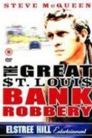 Asalto al banco de St. Louis